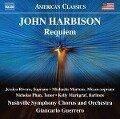Requiem - Rivera/Martens/Phan/Markgraf/Guerrero/NSC/NS