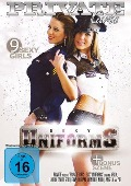 Private Girls - Sexy Uniforms -