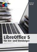 LibreOffice 5 - Winfried Seimert