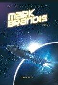 Mark Brandis 01 - Michael Vogt, Nikolai von Michalewsky