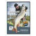 Matze Koch - Unverhofft kommt oft (DVD) - Fisch & Fang Redaktion