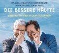 Die bessere Hälfte - Eckart von Hirschhausen, Tobias Esch