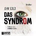 Das Syndrom - John Scalzi