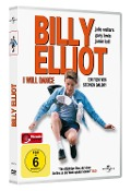 Billy Elliot - I Will Dance -