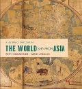 World Seen From Asia - Pierre Singaravelou