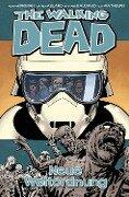 The Walking Dead 30 - Robert Kirkman