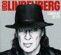 Stärker Als Die Zeit - Udo Lindenberg