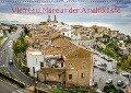 Vietri sul Mare an der Amalfiküste (Wandkalender 2019 DIN A2 quer) - Alessandro Tortora - Www. Aroundthelight. Com