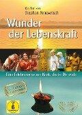 Wunder der Lebenskraft (mit Bonusmaterial) - Stephan Petrowitsch