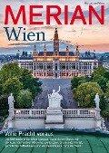 MERIAN Wien -