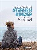 Sternenkinder - Birgit Zebothsen, Volker Ragosch