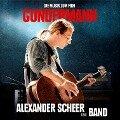 Gundermann - Die Musik zum Film - Gerhard Gundermann
