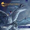 Drachenreiter - Das Hörspiel (2 CD) - Cornelia Funke
