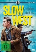 Slow West -