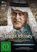 Iraqi Odyssey -
