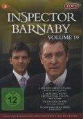 Inspector Barnaby - Vol. 10 -