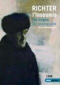 L'Insoumis-The Enigma-Der Unbeugsame - Svjatoslav/Monsaingeon Richter