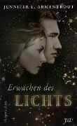 Erwachen des Lichts - Jennifer L. Armentrout