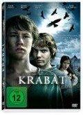 Krabat -
