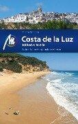 Costa de la Luz - Thomas Schröder