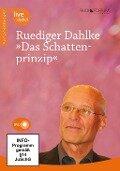 Das Schattenprinzip - Ruediger Dahlke