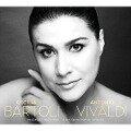 Antonio Vivaldi - Cecilia Bartoli, J. Spinosi, Ensemble Matheus