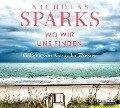 Wo wir uns finden - Nicholas Sparks