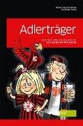 Adlerträger - Henni Nachtsheim
