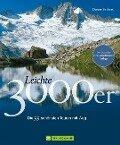 Leichte 3000er - Dieter Seibert