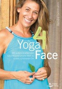 Yoga4Face - Renée Isermann