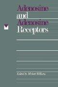 Adenosine and Adenosine Receptors - Michael Williams