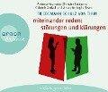 Miteinander reden Teil 1: Störungen und Klärungen - Friedemann Schulz von Thun