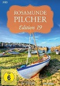 Rosamunde Pilcher -