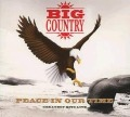 Peace In Our Time-Greatest Hits Live - Big Country