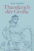 Theoderich der Große -