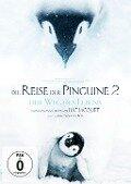 Die Reise der Pinguine 2 -