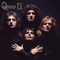 Queen 2 (2011 Remaster) - Queen