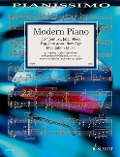 Modern Piano -