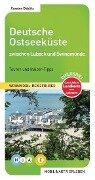Deutsche Ostseeküste - Johannes Hünerfeld