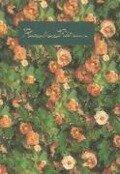 Mit Rilke durch das Jahr - Rainer Maria Rilke