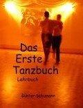 Das Erste Tanzbuch - Günter Schumann