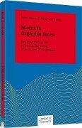Macht in Organisationen - Falko von Ameln, Peter Heintel