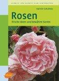 Rosen - Heinrich Schultheis