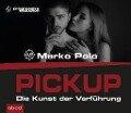 PICKUP - Marko Polo