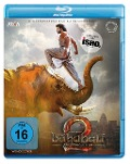 Bahubali 2 - The Conclusion -