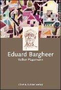 Eduard Bargheer - Volker Plagemann