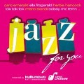 Jazz for You -