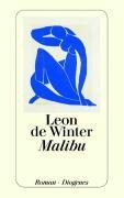 Malibu - Leon de Winter