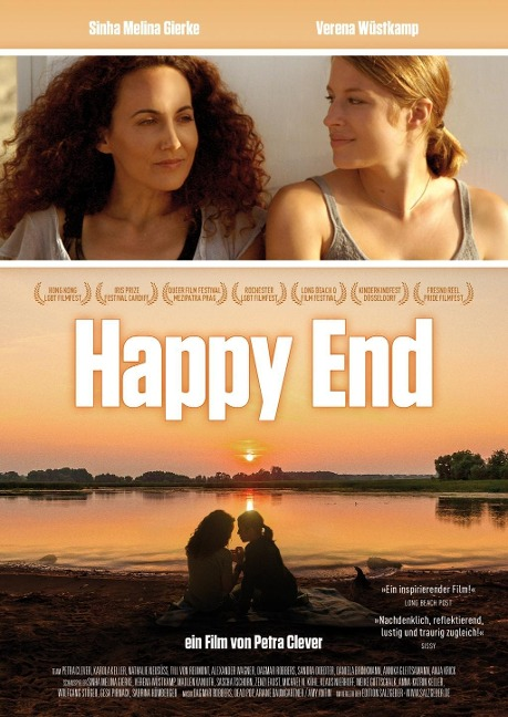Happy End -