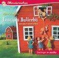 Lustiges Bullerbü und andere Geschichten (CD) - Astrid Lindgren